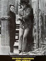 奥斯卡最佳影片: 《午夜牛郎》,1969