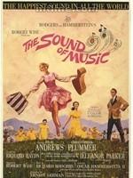 奥斯卡最佳影片: 《音乐之声》,1965