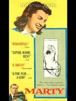奥斯卡最佳影片: 《君子好逑》,1955