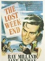 奥斯卡最佳影片: 《失去的周末》,1945