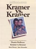 奥斯卡最佳影片: 《克莱默夫妇》,1979