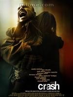 奥斯卡最佳影片: 《撞车》,2005