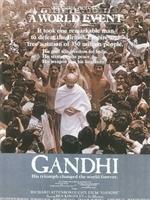 奥斯卡最佳影片: 《圣雄甘地》,1982