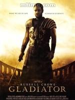 奥斯卡最佳影片: 《角斗士》,2000
