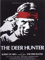 奥斯卡最佳影片: 《猎鹿人》,1978