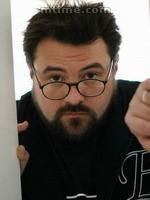 凯文·史密斯: 另类胖子做了回A片男