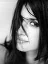 佩内洛普·克鲁兹: 下一个索菲娅·罗兰