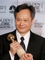 刘小枫: 李安是一个不道德的导演
