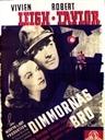 魂断蓝桥英文影评Waterloo Bridge(1940)