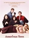 美国少年American Teen (2008)英文影评
