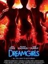 追梦女孩Dream Girls英文影评