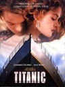 泰坦尼克号英文影评(Titanic)