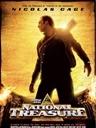 国家宝藏National Treasure英文影评(2004)