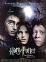 《哈利波特3:阿兹卡班的囚徒》英文影评