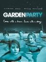 公园派对[Garden Party] 英文影评