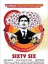 1966年世界杯 Sixty Six(2006)英文影评