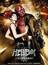 地狱男爵2影评Hellboy II