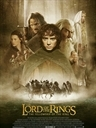 英文影评: 魔戒首部曲:魔戒现身 The Lord of the Rings:The Fellowship of the Ring review by MaryAnn Jo