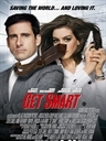 英文影评: 糊涂侦探 Get Smart review by MaryAnn Johanson