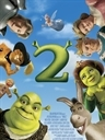 英文影评: 怪物史莱克2 Shrek2 (2004)