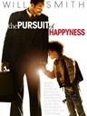 英文影评: 当幸福来敲门 The Pursuit of Happyness (2006)