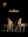 英文影评: 钢琴家(战地琴人)The Pianist (2002)