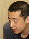 贾樟柯: 为中国电影寻找另一条出路