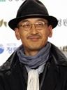 李俊益: 一直坚守着电影的艺术价值
