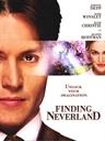寻找梦幻岛 Finding Neverland review by ROGER EBERT 英语影评