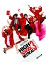歌舞青春3:毕业季 High School Musical 3: Senior Year review by BILL GIBRON 英文影评