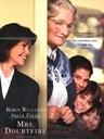 道菲尔太太 Mrs. Doubtfire review by ROGER EBERT 英文影评