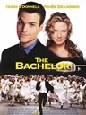 亿万未婚夫 The Bachelor review by ERIC HARRISON 英文影评