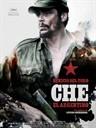 《切·格瓦拉:阿根廷人》影评: 我的英雄,我的神