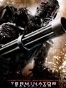 电影《终结者4:救世主》剧情,预告片