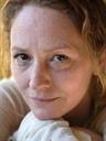 梅丽莎·里奥: 被忽视的奥斯卡影后挑战者