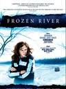 《冰冻之河》影评: 独立电影的人性光辉