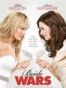 结婚大作战 英文影评 Bride Wars