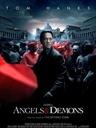 电影《天使与魔鬼》影评: 小说改编成电影的成功范例