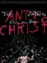 电影《反基督者》: 碰触在人类生理和心理接受层面的底线