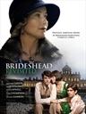故园风雨后 英文影评 Brideshead Revisited