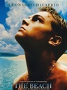 电影《海滩》影评: 揭示现代人的精神困境