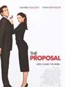 电影《假结婚The Proposal》剧情幕后花絮预告片介绍