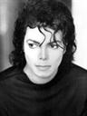 流行天王迈克尔·杰克逊突然病逝 一代巨星陨落