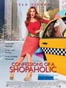 一个购物狂的自白 英文影评 Confessions of a Shopaholic Movie Review