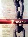 断锁怒潮 英文影评 Amistad