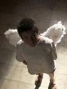 第44届卡罗维发利电影节 《海上天使》获大奖