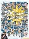 和莎莫的500天 500 Days of Summer Movie Review