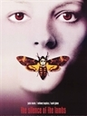 沉默的羔羊 英文影评 The Silence of the Lambs Movie Review