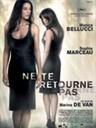 法国电影《不准回头》影评: 顶级美女变脸秀