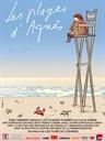 爱格尼斯的海滩 英文影评 The Beaches of Agnes Movie Review